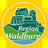 Region Waldburg